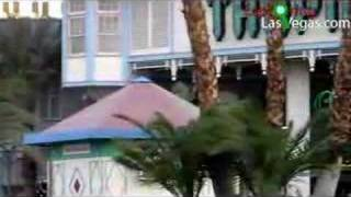 Tropicana Hotel Las Vegas by ExploringLasVegas.com