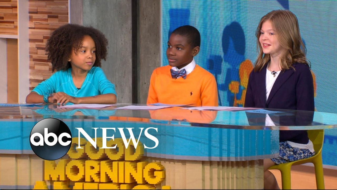 children-discuss-whether-homework-should-be-banned-live-on-gma