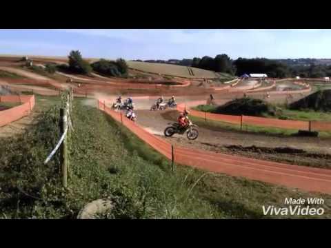 motocross rozoy sur serre