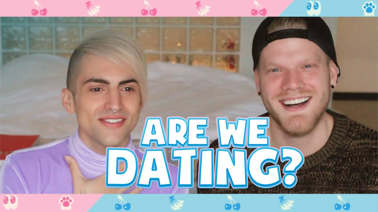 Whos dating who in pentatonix, naked female butt videos