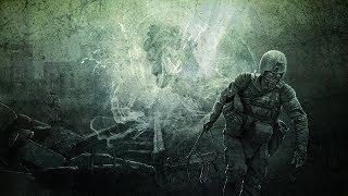 S.T.A.L.K.E.R. - Тень Чернобыля - OGSE 0.6.9.3 MOD 2.11