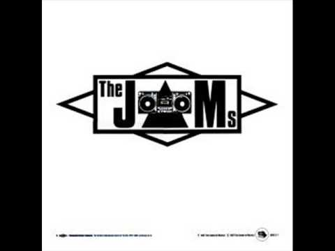 The Justified Ancients Of Mu Mu (The Jams [AKA The KLF]) - All You Need Is Love