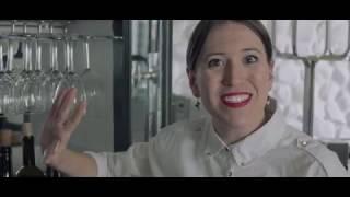 Clara Cortés - Episodio III