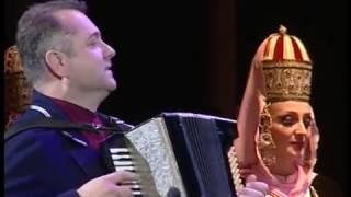 Концерт Тимура Лосана в Майкопе - 1 часть