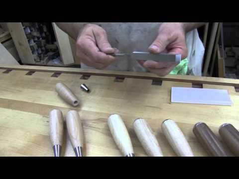 chisels-by-ibc,-introduced-by-rob-cosman