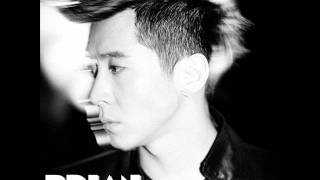 Brian Joo - 03. Don t Tell Me I m Wrong (Duet with Jade Valerie)