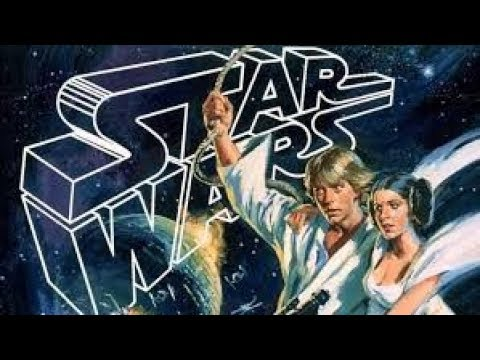Top 10 reasons Star Wars original canon is better than Disney Wars
