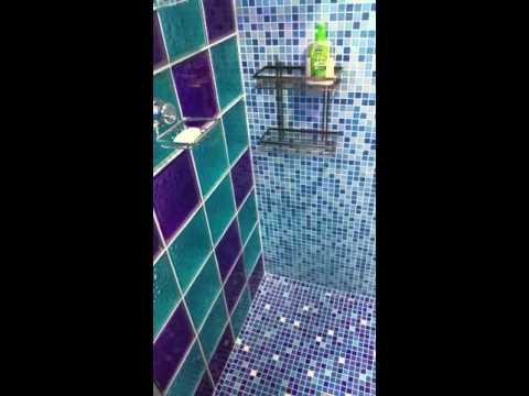 ДУШЕВАЯ Ванная комната