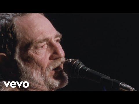 the-highwaymen---big-river-(american-outlaws:-live-at-nassau-coliseum,-1990)