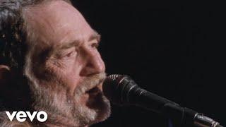 The Highwaymen - Big River (American Outlaws: Live at Nassau Coliseum, 1990)