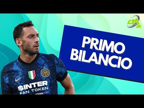 """Calhanoglu-Inter TOP o FLOP: """"DEVE Fare Di Più"""""""