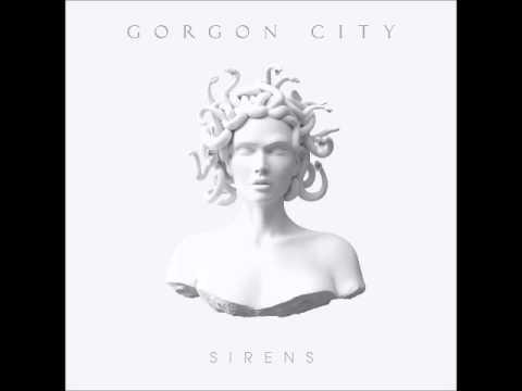 Gorgon City  - Imagination ft  Katy Menditta-  lyrics