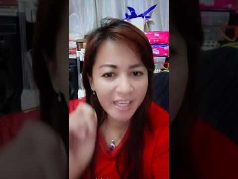 Dewi Tanjung Akan Tuntut Prabowo Dan Amin Rais Bertanggung