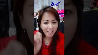 Dewi Tanjung Akan Tuntut Prabowo Dan Amin Rais Bertanggung Jawab Dlm Aksi Demo Tgl 22 Mei 2019