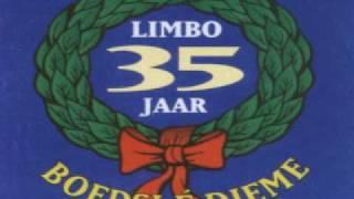 Limbo kawina band - Boesi bari wowojo (Boesi hebi so té)