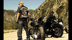 The best Sons of Anarchy songs (playlist)