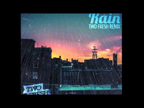 "SWV ""Rain"" (Two"