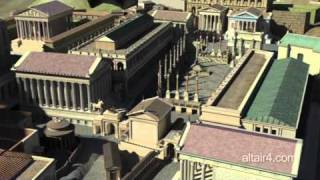 The Roman Forum thumbnail