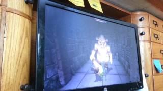 connectYoutube - C.C. Studios Timez Attack Year 2 #1