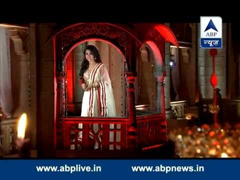Love Story -  Nigaar Z Khan narrates saga between Ranveer, Anushka Sharma and Virat Kohli