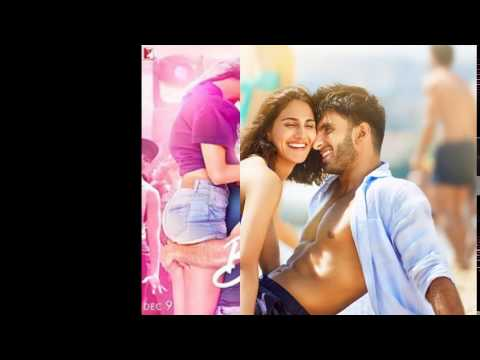 Befikre 2016 Hindi Movie DOWNLOAD FROM WWW KHATRIMAZA PW
