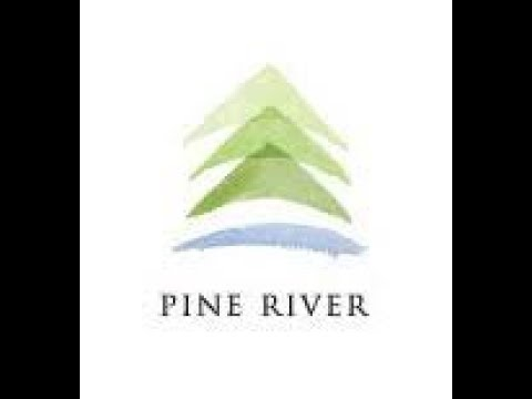 """risky-business""---a-pine-river-foundation-webinar"