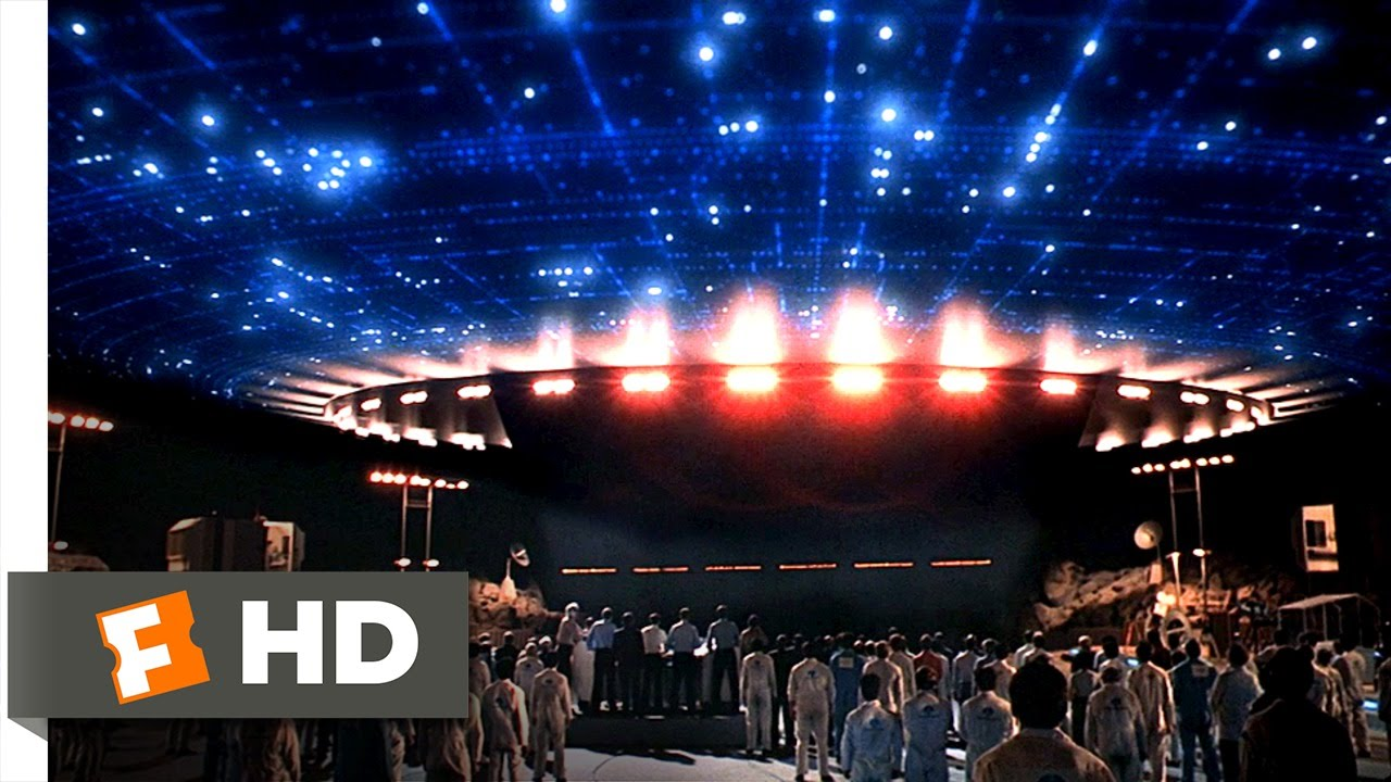 the close encounters man how one man made the world believe in ufos