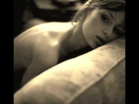 Io Con Te .. @ntò per LINK D'AMORE di Link d'Amore..wmv