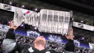 NHL 2012 Game Trailer Full HD