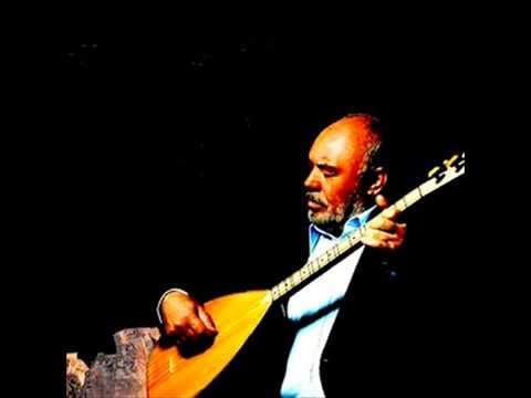 Sevcan Orhan - Beni Derde Salan Gelsin