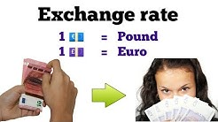 Euro to pound l pound to euro l euro to gbp l euro to british pound exchange rate,1000 gbp to eur,
