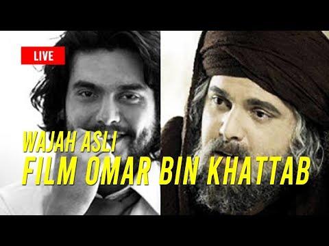 wajah-asli-pemain-film-omar-bin-khattab