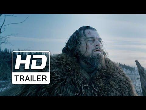 Fica a Dica:Trailers dos filmes que vão chamar atenção em 2016(parte 1)