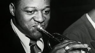 Miles Davis: The Miles Davis Story (Trailer)