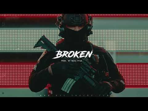 Hard Rap/Trap Beat | Sick Rap Instrumental 2020 | Freestyle Instrumentals (prod. Nons Prod)