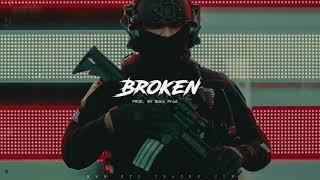 Hard Rap/Trap Beat   Sick Rap Instrumental 2020   Freestyle Instrumentals (prod. Nons Prod)