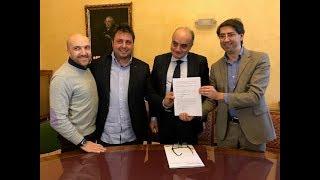 Nuovo gestore per Prati di Tivo e Prato Selva, si riparte il 24 gennaio