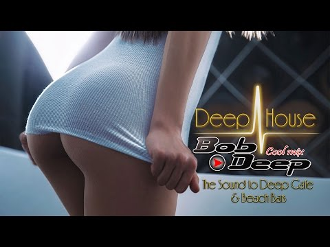 the Best set of Voval Deep House Sound to Deep Cafe & Beach Bars Summer Hits 2016 Live mix