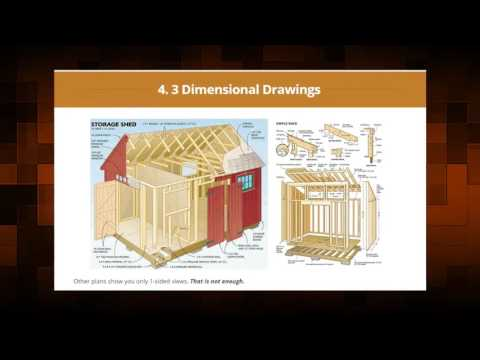 10x12-storage-shed-plans---learn-how-to-build-a-shed-on-a-budget
