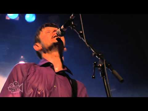 Jesus Jones - Right Here, Right Now (Live in Sydney) | Moshcam mp3