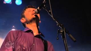Jesus Jones - Right Here, Right Now (Live in Sydney) | Moshcam