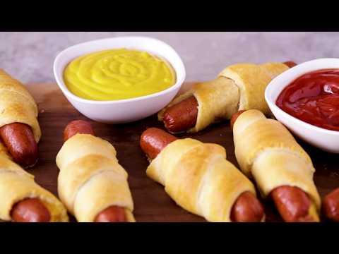 crescent-dogs-i-pillsbury-recipe