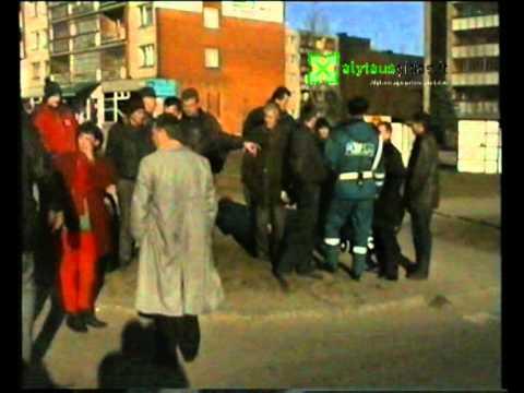 Alytus 1998 -02 .mpg