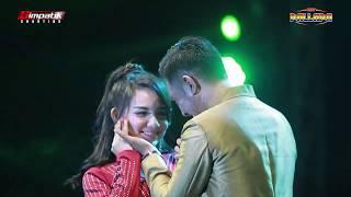 Duet Romantis satu hati sampai mati Lala feat Gerry New PALLAPA Cerme Gresik Terbaru 2019