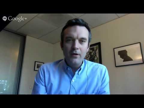 Oscars Predictions Slugfest (2014-2015): Vanity Fair's Michael Hogan vs. Gold Derby's Tom O'Neil