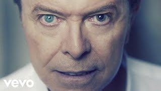 David Bowie Valentine 39 s Day.mp3
