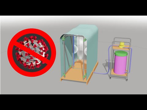 disinfection-tunnel-design-for-covid-19