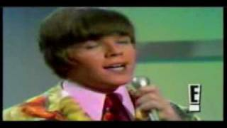 Watch Hermans Hermits Museum video