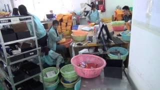 видео Китайский интернет магазин / Купить на Таобао товары из Китая