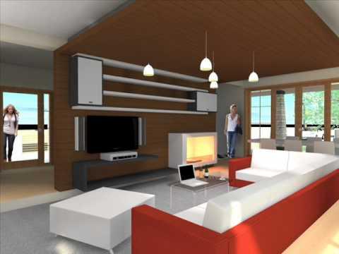 Proiecte case cu etaj modele proiecte case cu for Case cu etaj